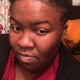 Khandi from Brandon   Woman   37 years old   Aries