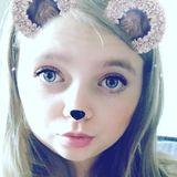 Emily from Wolverhampton | Woman | 23 years old | Sagittarius