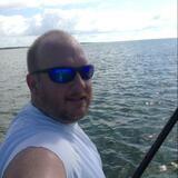 Zebedee from East Lyme | Man | 39 years old | Gemini