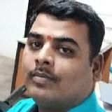 Shrikantsona34 from Roha | Man | 35 years old | Leo
