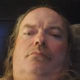 Jerrhatlcj from Lenoir   Man   43 years old   Libra
