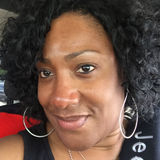 Luckytray from Schaumburg | Woman | 51 years old | Pisces