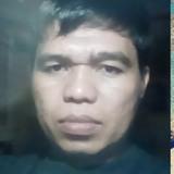 Yopi from Pamulang | Man | 35 years old | Taurus