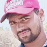 Prasad from Bengaluru | Man | 23 years old | Virgo