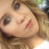 Sophie from Leeds   Woman   23 years old   Scorpio