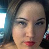 Bb from Waynesboro   Woman   33 years old   Libra