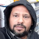 Sultan from Dammam | Man | 36 years old | Capricorn