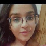 Rairowhifh from Shimla   Woman   32 years old   Aquarius