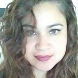 Sugey from Salinas   Woman   33 years old   Leo