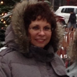 Lucy from Livonia | Woman | 53 years old | Virgo