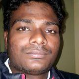 Gaurav from Bilaspur | Man | 25 years old | Scorpio