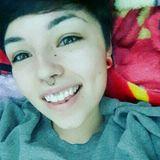 Joellee from Selkirk | Woman | 24 years old | Capricorn