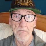 Paulfollis2Hr from San Diego | Man | 69 years old | Taurus
