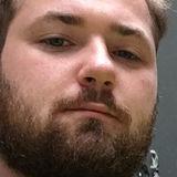 Rhino from Swindon | Man | 25 years old | Sagittarius