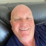 Davie from Glasgow   Man   57 years old   Cancer