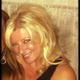 Renda from Whitmore Lake | Woman | 43 years old | Leo
