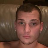 Rob from Ashland | Man | 24 years old | Scorpio
