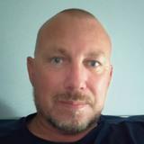 John from Kansas City | Man | 38 years old | Cancer
