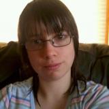 Amanda from Saint Francis | Woman | 30 years old | Virgo