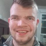 Ladiesman from Atlanta | Man | 19 years old | Sagittarius