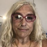 Friskyfeline from Marrickville | Woman | 55 years old | Aries