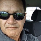 Roy from Auckland   Man   61 years old   Gemini