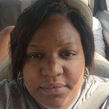 Women Seeking Men in Meridianville, Alabama #9
