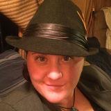 Guitarplaynfool from Kings Beach | Woman | 35 years old | Sagittarius
