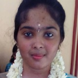 Arun from Trichy | Woman | 22 years old | Aries