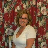 Lawanna from Gretna | Woman | 50 years old | Scorpio