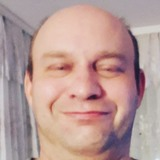 Gregor from Bayreuth | Man | 40 years old | Libra