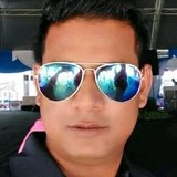 Mda76 from Temerluh | Man | 26 years old | Libra