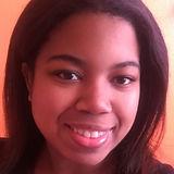 Kim from Tuckahoe   Woman   22 years old   Aquarius