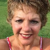 Terri from Clearfield | Woman | 61 years old | Pisces