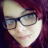Darkangel from Midland | Woman | 25 years old | Libra