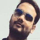 Jats from Bhatapara | Man | 30 years old | Taurus