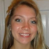 Foxfire from Ashburn | Woman | 27 years old | Virgo