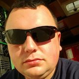 Shaydiesel from Wilmington | Man | 26 years old | Aquarius