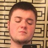 Jake from Andover | Man | 25 years old | Sagittarius