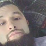 Ronnieg from Kingwood | Man | 28 years old | Gemini