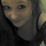 Ashleighmaeful from Delmar   Woman   28 years old   Virgo