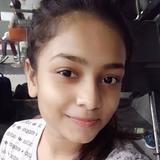 Amulyakumar1J9 from Konarka | Woman | 19 years old | Aries