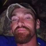 Bigcountry from Blevins | Man | 34 years old | Virgo