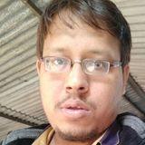 Vegan Singles in Jamshedpur, State of Jharkhand #5