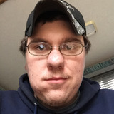 Peenutt from Hickory | Man | 28 years old | Capricorn