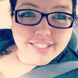 Sweetheart from Traverse City | Woman | 22 years old | Libra