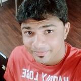 Aanky from Chandrapur   Man   29 years old   Virgo