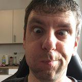Ted from Muelheim an der Ruhr | Man | 36 years old | Virgo
