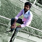 Smartantony from Tirunelveli | Man | 29 years old | Aries
