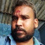 Elumalai18To from Vengavasal   Man   35 years old   Taurus